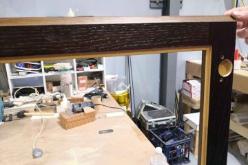 Canberra Joinery
