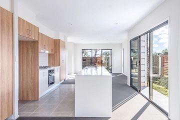 kitchen cabinet maker act
