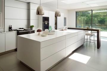 kitchen cupboards act