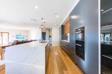 kitchen Installer Canberra
