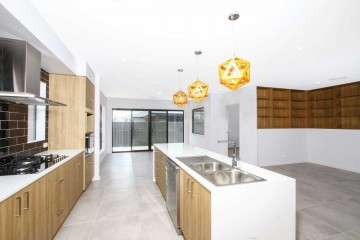 new kitchen cupboards act