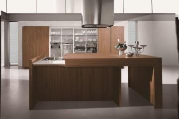 new kitchens act