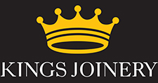 Kings Joinery Canberra