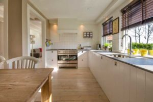Kitchen Joiners Canberra