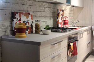 kitchen joinery canberra